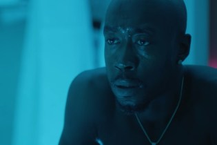 "Freddie Gibbs Gets Introspective for ""Freddie Gordy"" Video"
