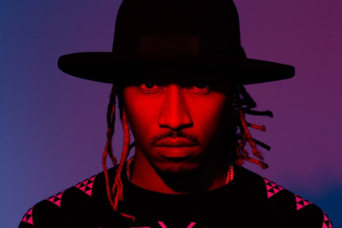 Percocet & Stripper Joints: Future's Greatest Deep Cuts