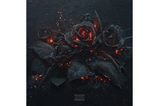 Stream Future's New Album 'EVOL'
