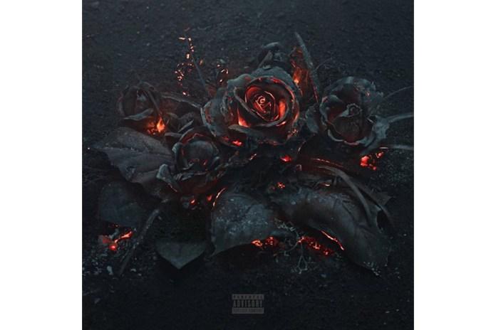 Stream Future's New Album 'EVOL'
