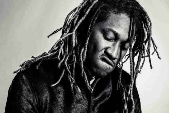 Future to Perform on 'Saturday Night Live'