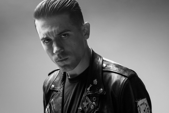 "G-Eazy & Starrah Hit Clubs & Live It Up for ""Order More"" Video"
