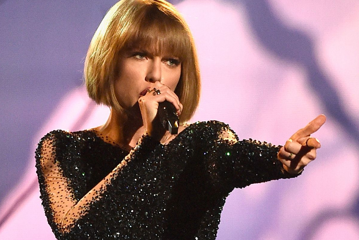 The GRAMMYs Get Lowest Ratings Since 2009