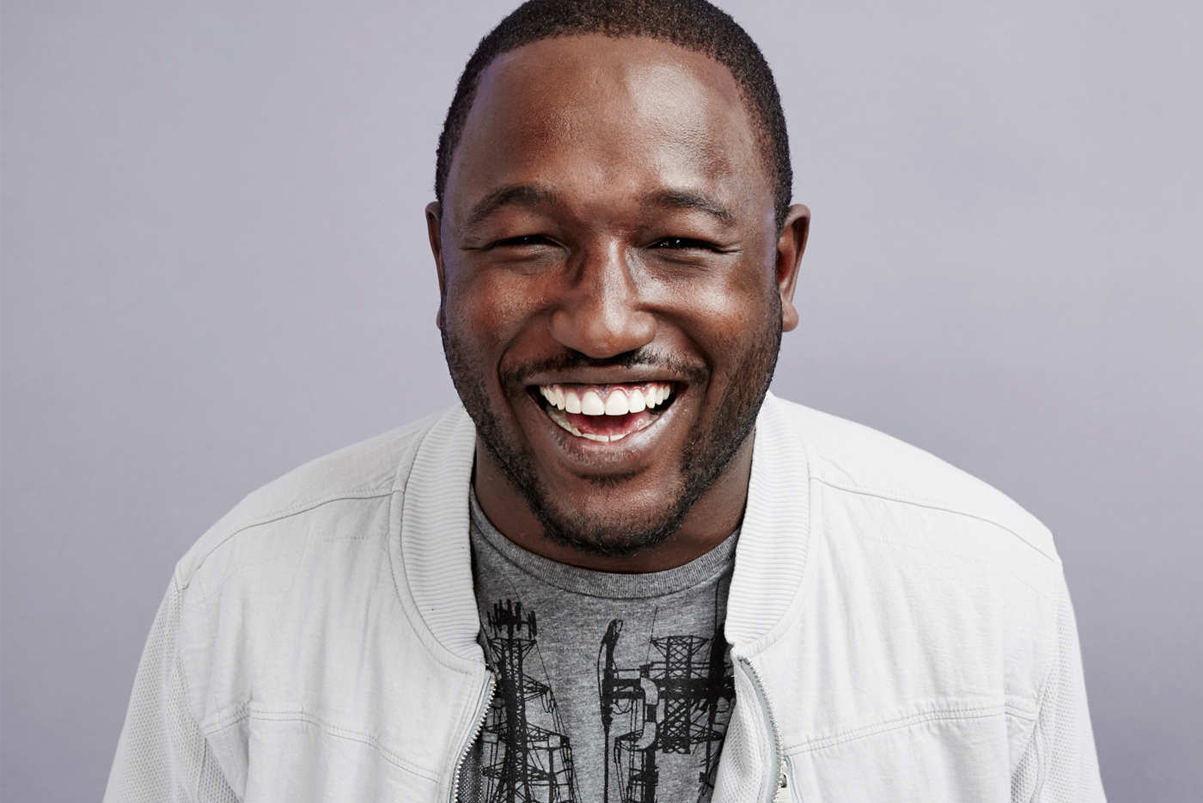 Hannibal Buress Made an Unreleased Kanye West Diss Song