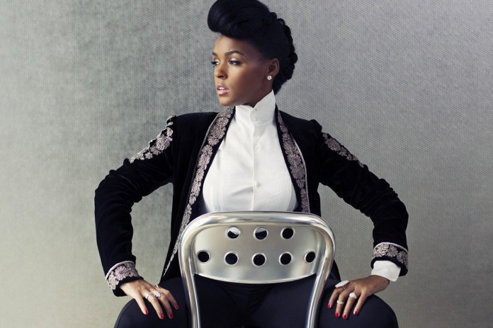 Janelle Monae's Super Bowl 50 Commercial Is a Vibrant Dance Party