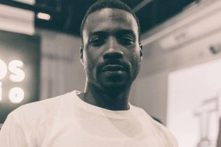 Jay Rock is Badly Injured in a Motorcycle Accident