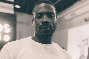 "Jay Rock Will Leave Hospital in ""a Few Days"""
