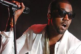 "Kanye West's ""I Love Kanye"" Gets a J.U.S.T.I.C.E. League Remix"