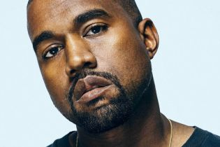 T.L.O.P.? Kanye West Hints At New Album Title, Again