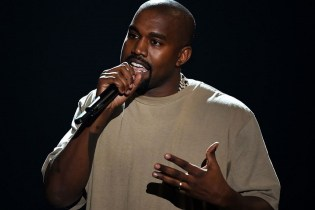 Kanye West Makes Controversial Statements About Bill Cosby, Puma & More