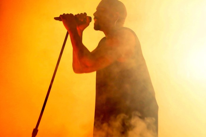 Kanye West Clarifies That 'WAVES' Is Not the Greatest Album Ever