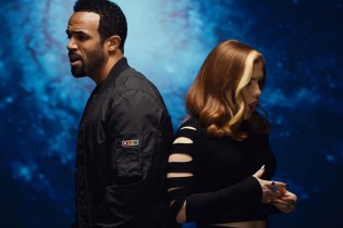 "Katy B Shares Video for Major Lazer & Craig David Collab ""Who Am I"""