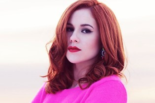 "Katy B, Major Lazer & Craig David Unite for ""Who Am I'"