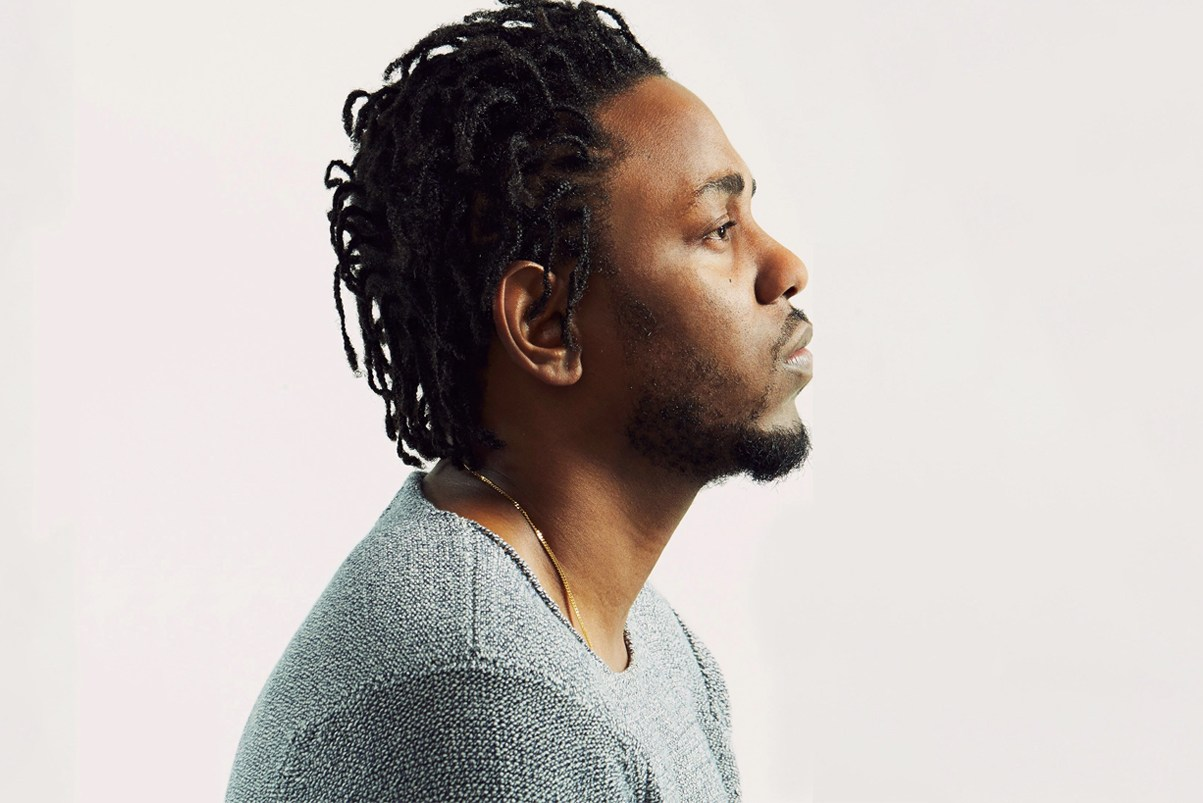 Kendrick Lamar Will Induct N.W.A. Into Rock & Roll Hall of Fame