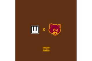"""Key Wane Flips Kanye West's """"I Love Kanye"""" With a Soulful Sample"""