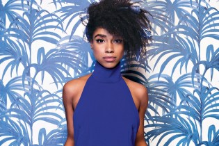 "Lianne La Havas Debuts New Single ""Fairytale"""