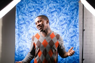 Lil B Will Lecture at University of Florida Next Week