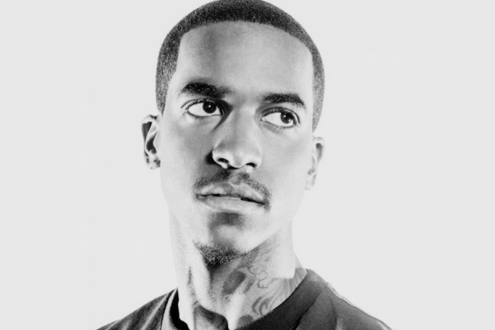 Lil Reese Arrested with Criminal Contempt Charges
