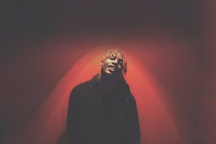 Lil Yachty Links With Shlohmo & Rich The Kid for 2 New Songs