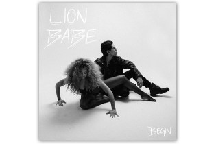 Stream Lion Babe's Debut Album 'Begin'