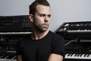 Learn How You Could Become a Member of M83