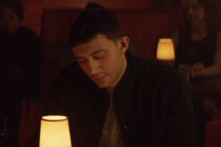 "Majid Jordan Unveil Video for ""Learn From Each Other"""