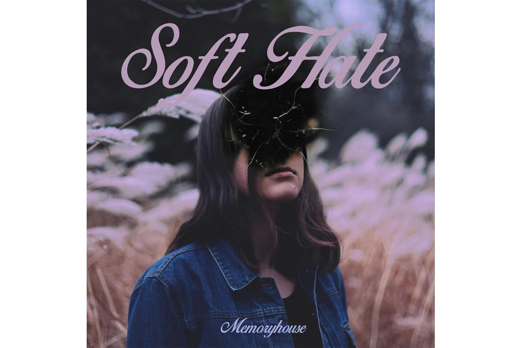Stream Memoryhouse's New Album 'Soft Hate'