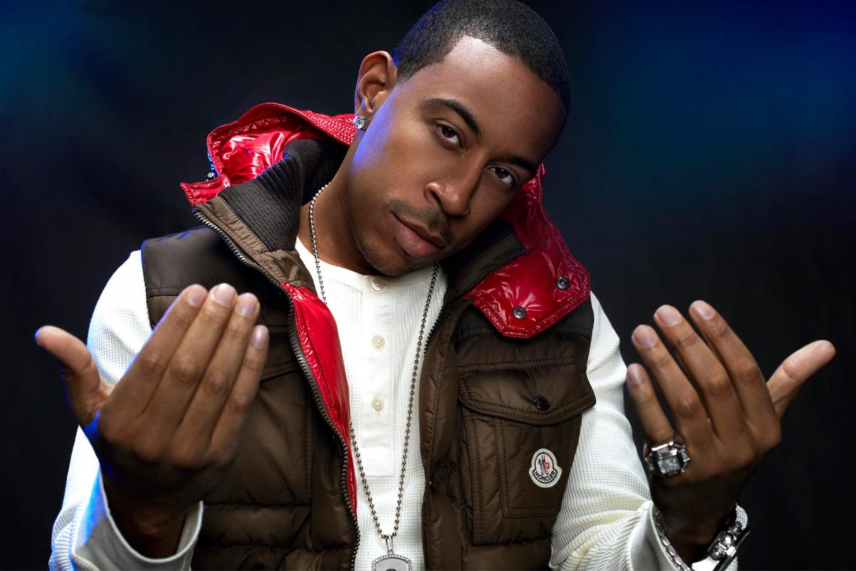 "NGHTMRE Flips Ludacris Classic, ""Get Back"""