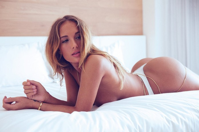 """Niykee Heaton Reworks Kevin Gates' """"Out The Mud"""""""