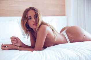 "Niykee Heaton Reworks Kevin Gates' ""Out The Mud"""