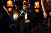 The 88th Academy Awards (Performances)
