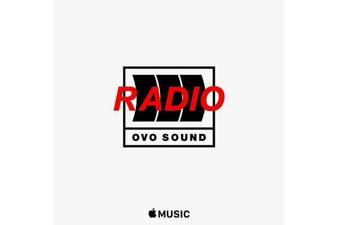 Stream OVO Sound Radio Episode 14
