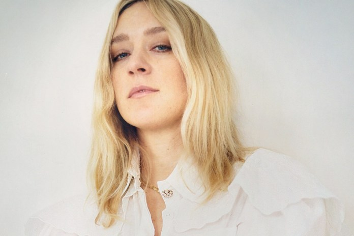 "Peaking Lights & Chloe Sevigny Deliver Funk-Grooves on ""Little Flower"""