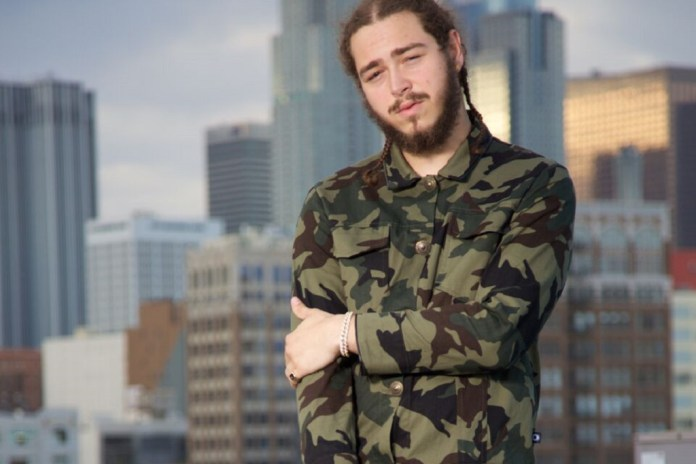 "Post Malone & Snoop Dogg Discuss Favorite Shoes, First Projects, Social Media & More on ""GGN"""