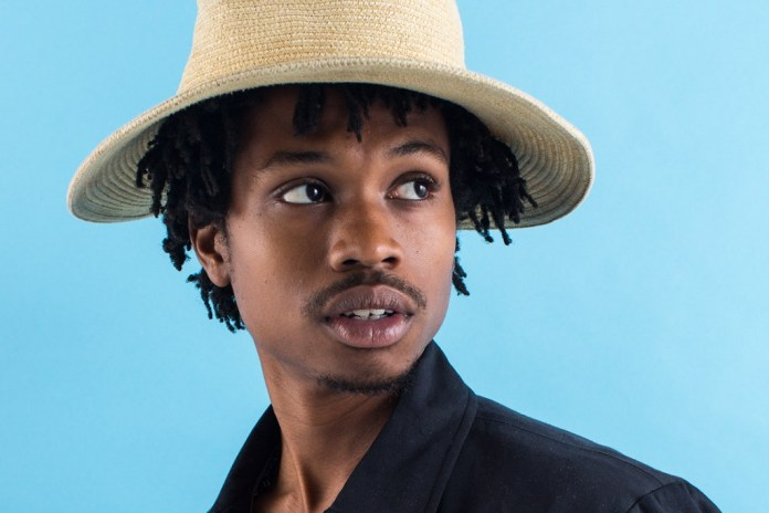 "Raury Shares Take a Daytrip & Peter Cottontale Collaboration ""Home"""