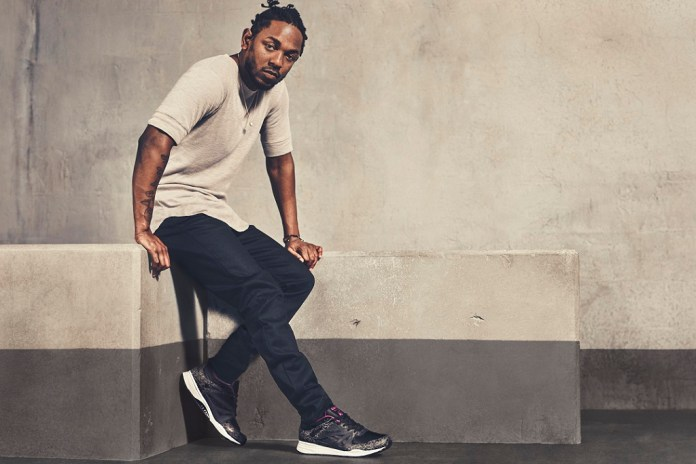 RIAA Changes Gold & Platinum Album Rules, Making Kendrick Lamar's 'To Pimp a Butterfly' Platinum