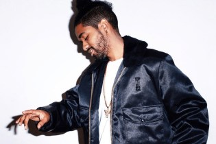 "Ye Ali Creates His Own Version of Rihanna's ""Yeah, I Said It!"""