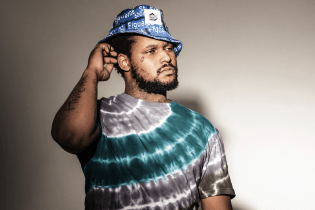 "Listen to The Original Version of SchoolBoy Q's ""Hoover Street"""