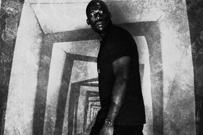 'Star Wars' Album Songs from Flying Lotus, Baauer & Rick Rubin Surface
