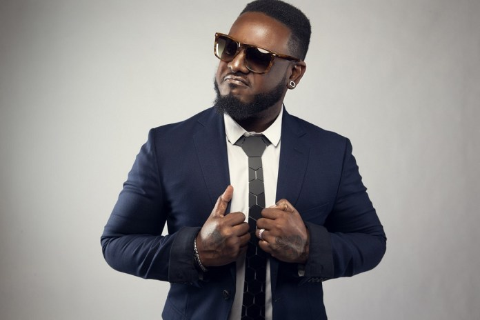 """T-Pain Shares NPR-Premiered Single """"Officially Yours"""""""