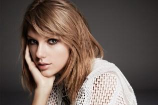 "Taylor Swift's People Are Upset at Kanye West's ""Famous"" Lyrics"