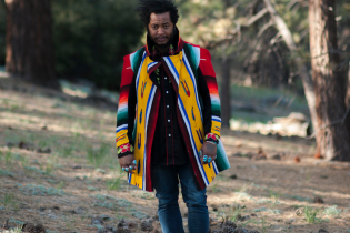 Thundercat Unveils New Collabo Track With Mono/Poly on Australian Radio