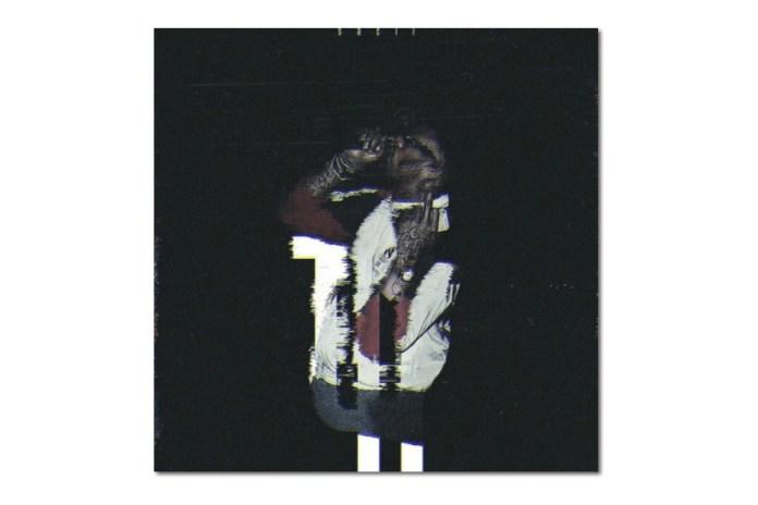 Listen to TM88's New '88 World' Mixtape Featuring Young Thug, T-Shyne, Travis Scott, Wiz Khalifa and More