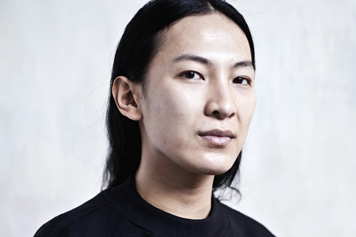 Travi$ Scott, iLoveMakonnen, Vic Mensa, Baauer Star in New Alexander Wang Campaign