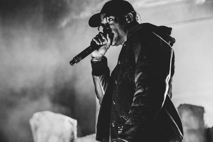 Stop Leaking Travi$ Scott Music
