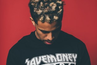 """Vic Mensa Unveils Trailer for New """"No Chill"""" Video"""