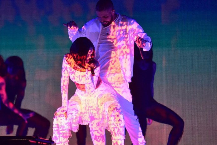 Watch the 2016 BRIT Awards Here
