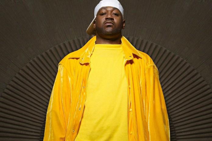The Wu-Tang Clan & Bone Thugs-N-Harmony Once Ignited an Epic Brawl Involving Ninja Suits