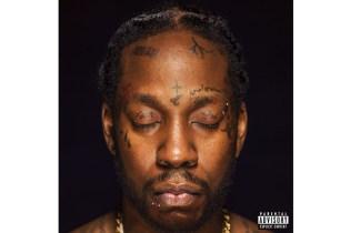 Stream 2 Chainz & Lil Wayne's New Album, 'ColleGrove'