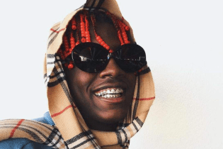 "Listen to Lil Yachty's New Song With Famous Dex, ""4Real"""